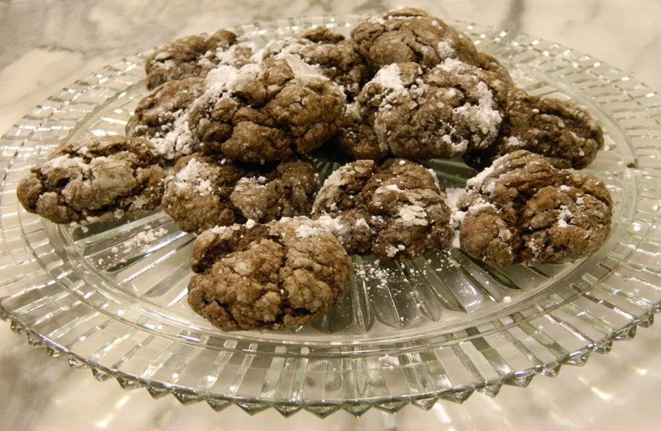 cream cheese cookies recipe paula deen